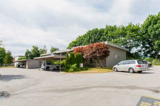"Photo 11: 102 3391 SPRINGFIELD Drive in Richmond: Steveston North Condo for sale in ""CORAL COURT AT IMPERIAL BY THE SEA"" : MLS®# R2481877"