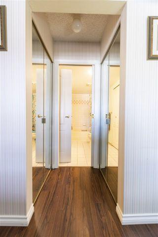 "Photo 18: 314 7580 MINORU Boulevard in Richmond: Brighouse South Condo for sale in ""CARMEL POINTE"" : MLS®# R2539789"