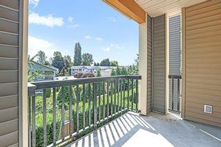 "Photo 6: 228 5655 210A Street in Langley: Salmon River Condo for sale in ""Cornerstone North"" : MLS®# R2604689"