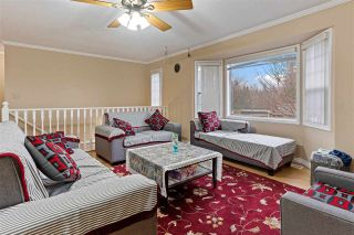 Photo 3: 3047 CROSSLEY Drive in Abbotsford: Abbotsford West House for sale : MLS®# R2554041
