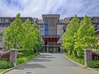 Photo 22: 204 435 Festubert St in VICTORIA: Du West Duncan Condo for sale (Duncan)  : MLS®# 761752