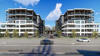 "Photo 4: 504 45757 WATSON Road in Chilliwack: Vedder S Watson-Promontory Condo for sale in ""Skynest"" (Sardis)  : MLS®# R2521328"
