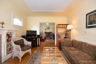Photo 3: 3004 W 14TH AVENUE in Vancouver: Kitsilano House for sale (Vancouver West)  : MLS®# R2519953
