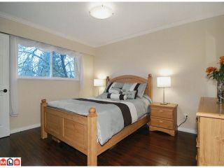Photo 6: 4815 201 st in Langley: Langley City House for sale : MLS®# F1202417