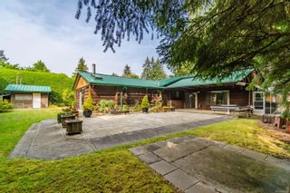 Photo 32: 323 Cobblestone Pl in : Na Diver Lake House for sale (Nanaimo)
