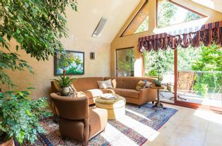 Photo 8: 12662 28 Avenue in Surrey: Crescent Bch Ocean Pk. House for sale (South Surrey White Rock)  : MLS®# R2185973