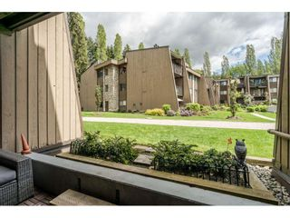 """Photo 2: 104 9101 HORNE Street in Burnaby: Government Road Condo for sale in """"WOODSTONE PLACE"""" (Burnaby North)  : MLS®# R2576673"""