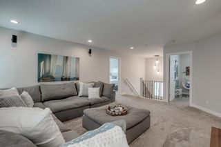 Photo 23: 104 Cranbrook Place SE in Calgary: Cranston Detached for sale : MLS®# A1139362
