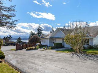 Photo 10: 2 2200 Manor Dr in COMOX: CV Comox (Town of) Row/Townhouse for sale (Comox Valley)  : MLS®# 808208