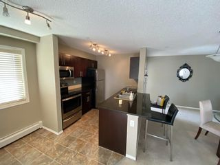 Photo 6: 302 5 SADDLESTONE Way NE in Calgary: Saddle Ridge Apartment for sale : MLS®# A1075691