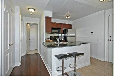Photo 12: Photos: 1508 21 Hillcrest Avenue in Toronto: Willowdale East Condo for sale (Toronto C14)  : MLS®# C3482536
