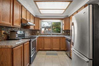 Photo 14: 8040 RAILWAY Avenue in Richmond: Lackner House for sale : MLS®# R2618727