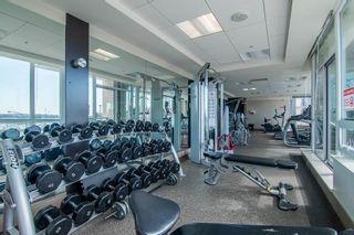Photo 7: 1204 2975 ATLANTIC Avenue in Coquitlam: North Coquitlam Condo for sale : MLS®# R2596176