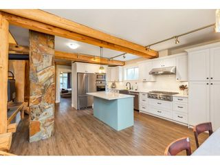 Photo 12: 13473 BURNS Road in Mission: Durieu House for sale : MLS®# R2618406