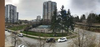 """Photo 14: 407 5288 MELBOURNE Street in Vancouver: Collingwood VE Condo for sale in """"EMERALD PARK PLACE"""" (Vancouver East)  : MLS®# R2553693"""
