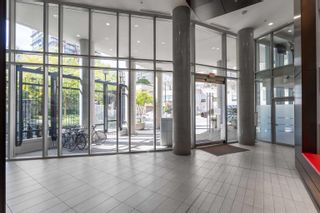 """Photo 33: 1103 1255 SEYMOUR Street in Vancouver: Downtown VW Condo for sale in """"ELAN"""" (Vancouver West)  : MLS®# R2613560"""
