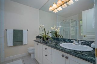 """Photo 23: 27 15055 20TH Avenue in Surrey: Sunnyside Park Surrey Townhouse for sale in """"HIGHGROVE"""" (South Surrey White Rock)  : MLS®# R2624305"""