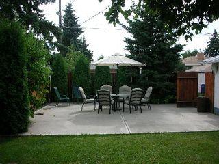 Photo 24: 13003 - 135 A AVENUE: House for sale (Wellington)  : MLS®# e3162121