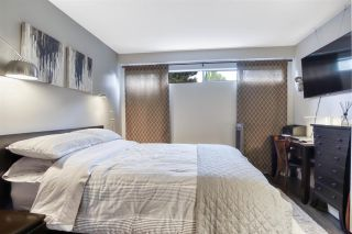 Photo 14: 205 2885 SPRUCE STREET in Vancouver: Fairview VW Condo for sale (Vancouver West)  : MLS®# R2465666