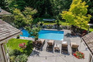 "Photo 32: 14222 29A Avenue in Surrey: Elgin Chantrell House for sale in ""Elgin Chantrell"" (South Surrey White Rock)  : MLS®# R2540918"