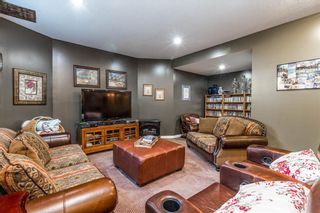 Photo 39: 1106 Gleneagles Drive: Carstairs Detached for sale : MLS®# C4301266