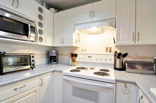 Photo 6: # 311 7139 18TH AV in Burnaby: Edmonds BE Condo for sale (Burnaby East)  : MLS®# V1137375