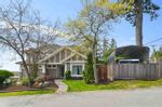 """Main Photo: 1347 132B Street in Surrey: Crescent Bch Ocean Pk. House for sale in """"Eagle Crest"""" (South Surrey White Rock)  : MLS®# R2573499"""