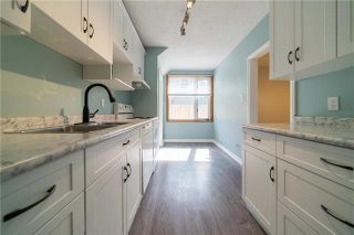 Photo 6: 31 LODGE Avenue in Winnipeg: Silver Heights Residential for sale (5F)  : MLS®# 1914750