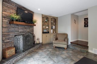 Photo 21: 159 Wood Crest Place SW in Calgary: Woodlands Detached for sale : MLS®# A1118622
