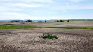Photo 11: Meridian Street: Rural Foothills County Land for sale : MLS®# A1016966