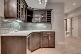 Photo 34: 1617 22 Avenue NW in Calgary: Capitol Hill Semi Detached for sale : MLS®# A1087502