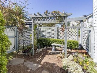 Photo 4: 9 7549 HUMPHRIES Court in Burnaby: Edmonds BE Townhouse for sale (Burnaby East)  : MLS®# R2100970