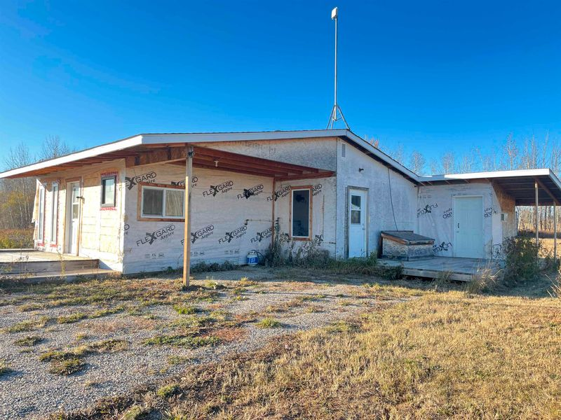 FEATURED LISTING: 62216 Rge Rd 262 Rural Westlock County