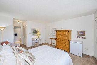 Photo 16: 407 1490 Garnet Rd in : SE Cedar Hill Condo for sale (Saanich East)  : MLS®# 885641