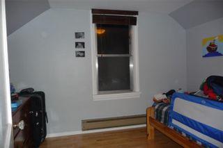Photo 8: 109 Riel AVE in Winnipeg: St Vital Residential for sale (South East Winnipeg)  : MLS®# 1002427