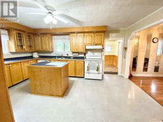 Photo 8: 58 Main Street in Valley Pond: House for sale : MLS®# 1236335