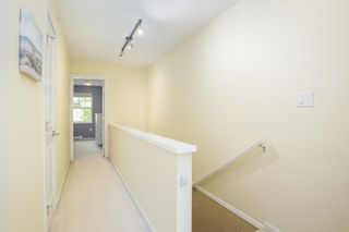 """Photo 26: 23 2495 DAVIES Avenue in Port Coquitlam: Central Pt Coquitlam Townhouse for sale in """"The Arbour"""" : MLS®# R2608413"""