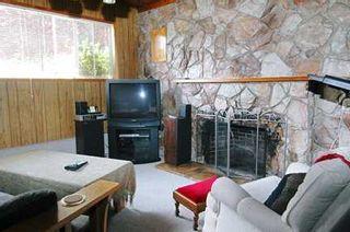 Photo 8: 22873 122ND AV in Maple Ridge: East Central House for sale : MLS®# V598073