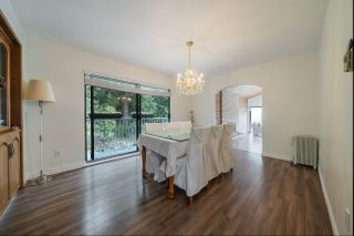 Photo 6: 3540 BAYCREST Avenue in Coquitlam: Burke Mountain House for sale : MLS®# R2558862