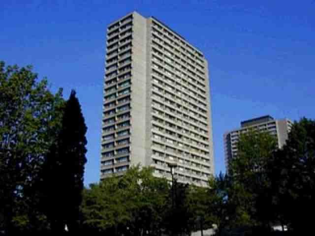 Main Photo: 3 715 Don Mills Road in Toronto: Condo for sale (C11: TORONTO)  : MLS®# C2030704
