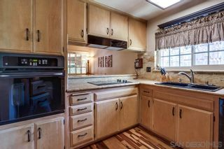 Photo 6: SAN DIEGO House for sale : 4 bedrooms : 5423 Maisel Way