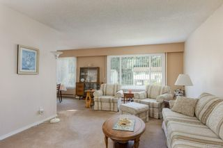 Photo 30: 3748 Howden Dr in : Na Uplands House for sale (Nanaimo)  : MLS®# 870582
