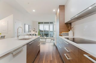 """Photo 16: 523 2508 WATSON Street in Vancouver: Mount Pleasant VE Townhouse for sale in """"THE INDEPENDENT"""" (Vancouver East)  : MLS®# R2625701"""