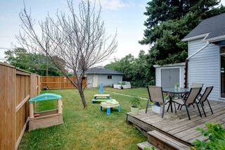 Photo 33: 10982 118 Street in Edmonton: Zone 08 House for sale : MLS®# E4266397