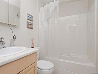 Photo 12: 445 Terrahue Rd in VICTORIA: Co Wishart South House for sale (Colwood)  : MLS®# 746393