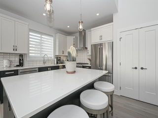 Photo 26: 338 Grange Drive, in Vernon: House for sale : MLS®# 10238960