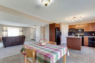 Photo 11: 129 Silverado Plains Close SW in Calgary: Silverado Detached for sale : MLS®# A1139715