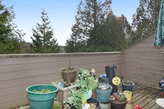 """Photo 11: 201 9152 SATURNA Drive in Burnaby: Simon Fraser Hills Condo for sale in """"MOUNTAINWOOD"""" (Burnaby North)  : MLS®# R2038031"""