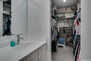 Photo 29: 182 Lakeshore Crescent in Saskatoon: Lakeview SA Residential for sale : MLS®# SK864536