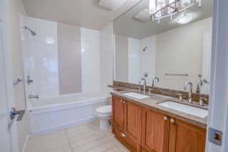 Photo 21: 317 99 Chapel St in Nanaimo: Na Old City Condo for sale : MLS®# 885371